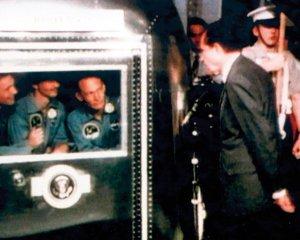 Kubrick_Nixon-3