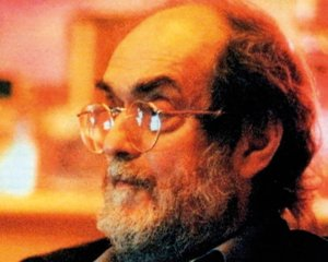 Kubrick_Nixon-4