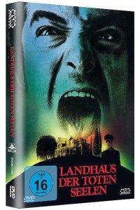 Landhaus_der_toten_Seelen-Cover-1