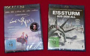 Lost_River-Eissturm_aus_dem_All-Verlosung-FB