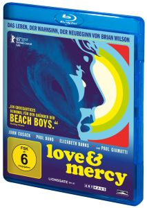 Love_and_Mercy-Cover-BR