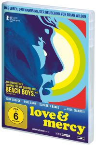 Love_and_Mercy-Cover-DVD