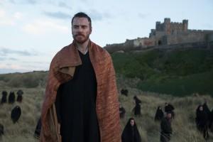 Macbeth-06