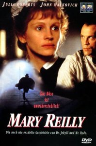 Mary_Reilly-DVD