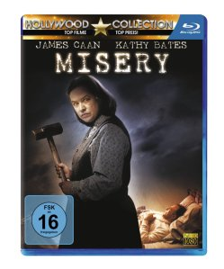 Misery-Cover-BR