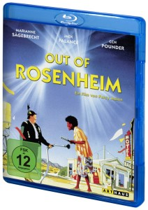Out_of_Rosenheim-Cover-BR