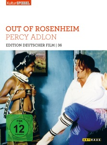 Out_of_Rosenheim-Cover-DVD