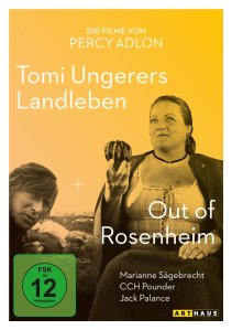 Out_of_Rosenheim-Cover