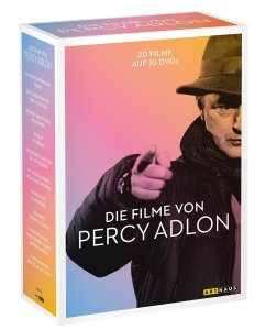 Percy_Adlon-Box