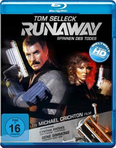 Runaway_Spinnen_des_Todes-Cover-BR