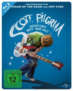 Scott_Pilgrim-Cover-BR-SB