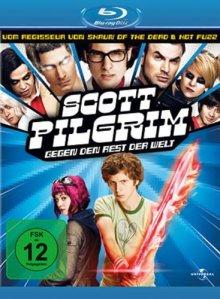 Scott_Pilgrim-Cover-BR