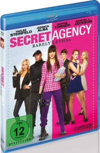 Secret_Agency-Cover-BR