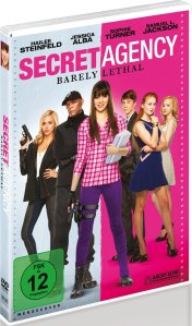 Secret_Agency-Cover-DVD