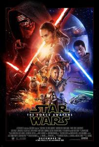 Star_Wars_Episode_VII-Plakat-International