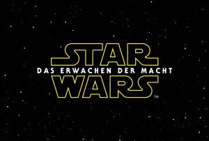 Star_Wars_Episode_VII-Plakat-Teaser