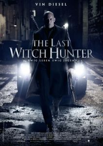 The_Last_Witch_Hunter-Plakat