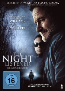 The_Night_Listener-Cover-DVD
