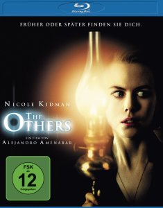 The_Others-Cover-BR