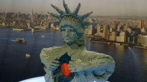 A_Lego_Brickumentary-3