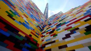 A_Lego_Brickumentary-5
