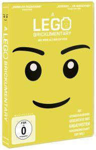 A_Lego_Brickumentary-Cover