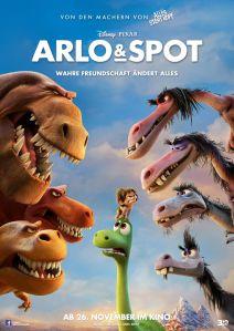 Arlo_und_Spot-Plakat-1