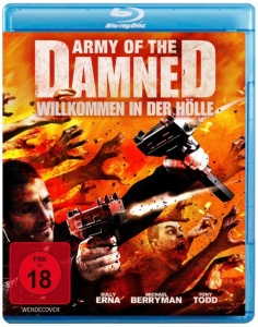Army_of_the_Damned-Cover-BR