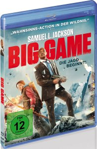 Big_Game-Cover-BR