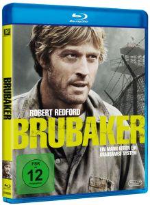 Brubaker-Cover-BR