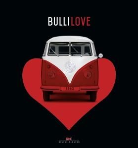 88047-BT-Bulli-Love.indd
