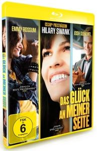 Das_Glueck_an_meiner_Seite-Cover-BR