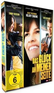 Das_Glueck_an_meiner_Seite-Cover-DVD
