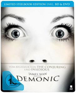 Demonic-Cover-BR-SB