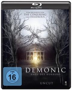 Demonic-Cover-BR