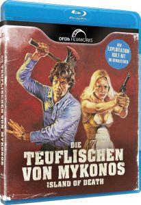 Die_Teuflischen_von_Mykonos-Cover-BR