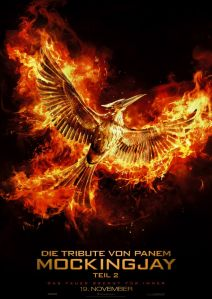 Die_Tribute_von_Panem-Mockingjay-2-Plakat-4
