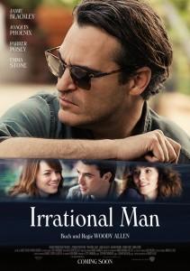 Irrational_Man-Plakat