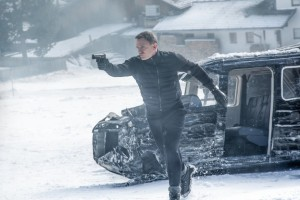 James_Bond_007_Spectre-01