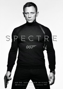 James_Bond_007_Spectre-Plakat-Teaser