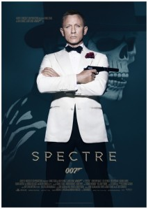 James_Bond_007_Spectre-Plakat