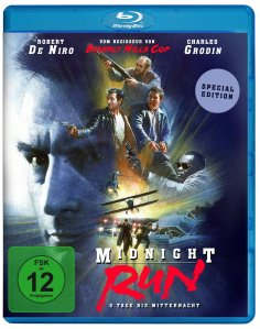 Midnight_Run-Cover-BR
