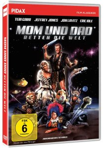 Mom_und_Dad-Cover