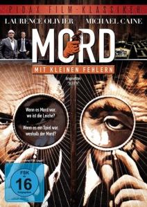 Mord_mit_kleinen_Fehlern-Cover