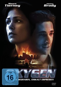 Oxygen-Cover-DVD