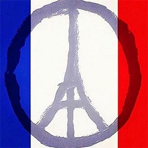 Paris-Peace-2