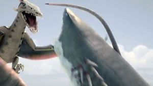 Sharktopus_vs_ Pteracuda-2