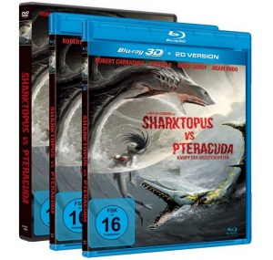 Sharktopus_vs_Pteracuda-Artwork-kpl