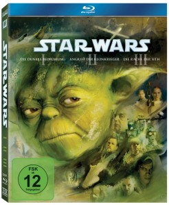 Star_Wars-Episode-I-II-III-Packshot-BR