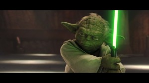 Star_Wars-Episode-II-03